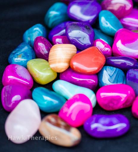 tumbled_stones