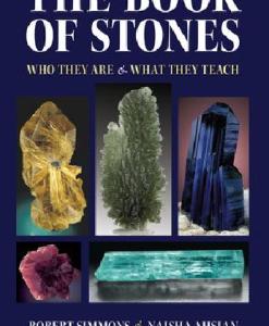 book of stones2