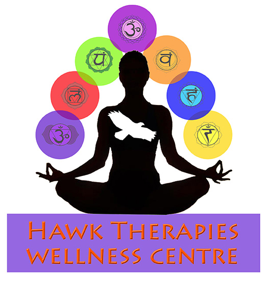 Hawk Therapies